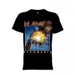 Def Leppard rock band t shirts or long sleeve t shirt S M L XL XXL [2]