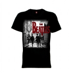 The Beatles rock band t shirts or long sleeve t shirt S M L XL XXL [THEBEATLES1282]
