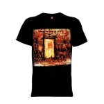 Black Sabbath rock band t shirts or long sleeve t shirt S M L XL XXL [3]