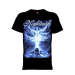Nightwish rock band t shirts or long sleeve t shirt S M L XL XXL [4]
