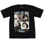 The Beatles rock band t shirts or long sleeve t shirt S M L XL XXL [2]