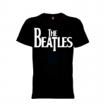 The Beatles rock band t shirts or long sleeve t shirt S M L XL XXL [THEBEATLES1467]