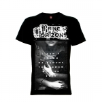 Bring Me The Horizon rock band t shirts or long sleeve t shirt S M L XL XXL [14]