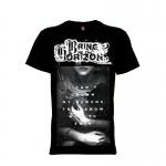 Bring Me The Horizon rock band t shirts or long sleeve t shirt S M L XL XXL [14]