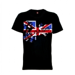 Oasis rock band t shirts or long sleeve t shirt S M L XL XXL [3]