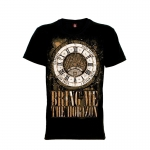 Bring Me The Horizon rock band t shirts or long sleeve t shirt S M L XL XXL [12]
