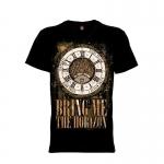 Bring Me The Horizon rock band t shirts or long sleeve t shirt S M L XL XXL [12]