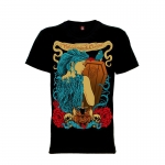 Sleeping With Sirens rock band t shirts or long sleeve t shirt S M L XL XXL [9]