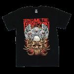 Bring Me The Horizon rock band t shirts or long sleeve t shirt S M L XL XXL [1]