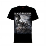 Black Veil Brides rock band t shirts or long sleeve t shirt S M L XL XXL [3]