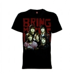 Bring Me The Horizon rock band t shirts or long sleeve t shirt S M L XL XXL [2]