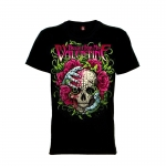 Bullet for My Valentine rock band t shirts or long sleeve t shirt S M L XL XXL [11]