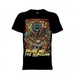 Bring Me The Horizon rock band t shirts or long sleeve t shirt S M L XL XXL [11]