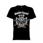 Motorhead rock band t shirts or long sleeve t shirt S M L XL XXL [5]