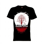 Sleeping With Sirens rock band t shirts or long sleeve t shirt S M L XL XXL [7]