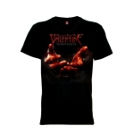 Bullet for My Valentine rock band t shirts or long sleeve t shirt S M L XL XXL [13]