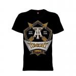 Tonight Alive rock band t shirts or long sleeve t shirt S M L XL XXL [1]