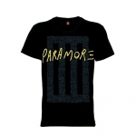 Paramore rock band t shirts or long sleeve t shirt S M L XL XXL [8]