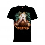Led Zeppelin rock band t shirts or long sleeve t shirt S M L XL XXL [8]