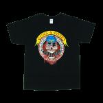 Guns N Roses rock band Not in This Lifetime tour. t Gildan shirts xS-3XL [Gildan]