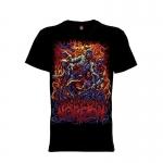 Bring Me The Horizon rock band t shirts or long sleeve t shirt S M L XL XXL [5]