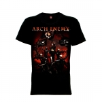 Arch Enemy rock band t shirts or long sleeve t shirt S M L XL XXL [3]