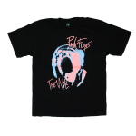 Pink Floyd rock band t shirts Vintage styles screen S-2XL [Easyriders]