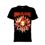 Cradle of Filth rock band t shirts or long sleeve t shirt S M L XL XXL [2]