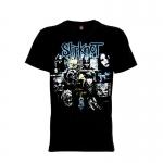 Slipknot rock band t shirts or long sleeve t shirt S M L XL XXL [6]
