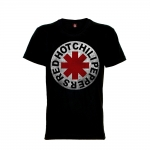 Red Hot Chili Peppers rock band t shirts or long sleeve t shirts S-2XL [Rock Yeah]