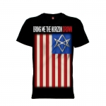 Bring Me The Horizon rock band t shirts or long sleeve t shirt S M L XL XXL [17]