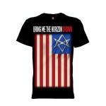 Bring Me The Horizon rock band t shirts or long sleeve t shirt S M L XL XXL [17]