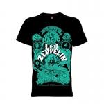 Led Zeppelin rock band t shirts or long sleeve t shirt S M L XL XXL [10]
