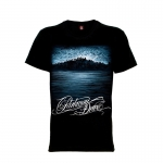 Parkway Drive rock band t shirts or long sleeve t shirt S M L XL XXL [4]