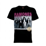 Ramones rock band t shirts or long sleeve t shirt S M L XL XXL [2]