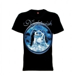 Nightwish rock band t shirts or long sleeve t shirt S M L XL XXL [2]