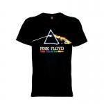 Pink Floyd rock band t shirts or long sleeve t shirt S M L XL XXL [6]