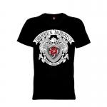 Dropkick Murphys rock band t shirts or long sleeve t shirt S M L XL XXL [2]