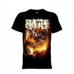Suicide Silence rock band t shirts or long sleeve t shirt S M L XL XXL [6]