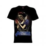 Asking Alexandria rock band t shirts or long sleeve t shirt S M L XL XXL [9]