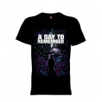 A Day to Remember rock band t shirts or long sleeve t shirt S M L XL XXL [2]