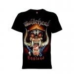 Motorhead rock band t shirts or long sleeve t shirt S M L XL XXL [2]