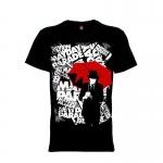 Mayday Parade rock band t shirts or long sleeve t shirt S M L XL XXL [3]