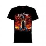 Pink Floyd rock band t shirts or long sleeve t shirt S M L XL XXL [3]
