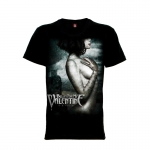Bullet for My Valentine rock band t shirts or long sleeve t shirt S M L XL XXL [7]