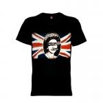 Sex Pistols rock band t shirts or long sleeve t shirt S M L XL XXL [2]