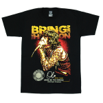 Bring Me The Horizon rock band t shirts or long sleeve t shirt S M L XL XXL [4]