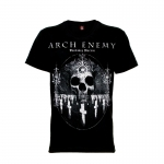 Arch Enemy rock band t shirts or long sleeve t shirt S M L XL XXL [1]