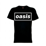 Oasis rock band t shirts or long sleeve t shirt S M L XL XXL [4]
