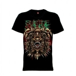 Suicide Silence rock band t shirts or long sleeve t shirt S M L XL XXL [4]